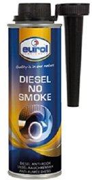 Eurol Diesel No Smoke