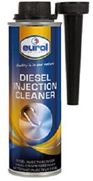 Eurol Diesel Injection Cleaner