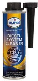 Eurol Diesel System Cleaner