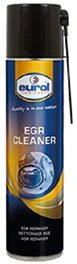 Eurol EGR Cleaner spray