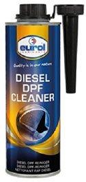 Eurol Diesel DPF Cleaner