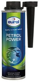 Eurol Petrol Power