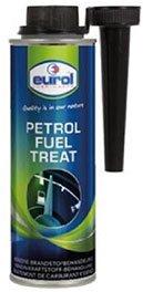 Eurol Petrol Fuel Treat