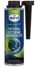 Eurol Petrol Octane Improver