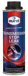 Eurol Transmission Stop Leak