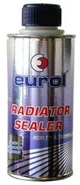 Eurol Radiator Sealer