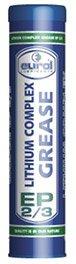 Eurol Lithium Complex EP2 Plus