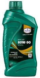 Eurol MPG EP SAE 80W90 GL4