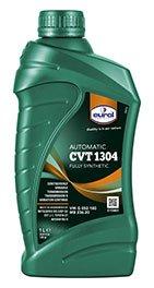 Eurol CVT 1304