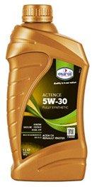 Eurol Actence 5W-30