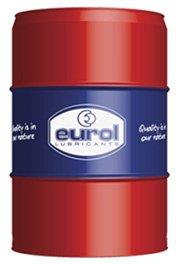 Eurol Synto-v 5W30