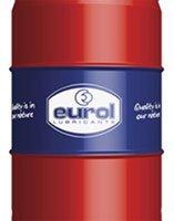 Автомасла Eurol