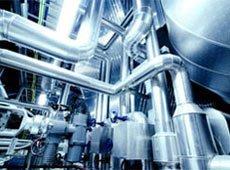 Рекомендуемое масло Claas в двигатель для зерноуборочных комбайнов